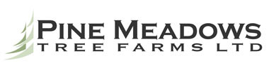 Pine Meadows Tree Farms