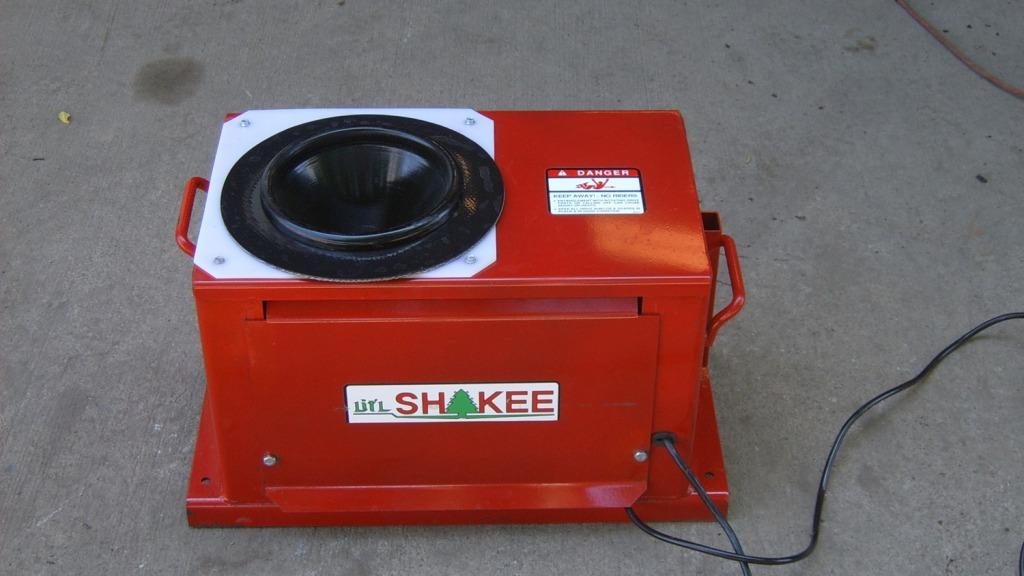 Little-Shakee-temp-03 (1)
